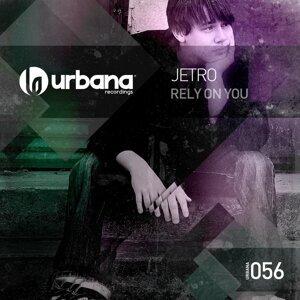 Jetro 歌手頭像