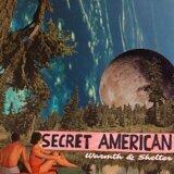 Secret American