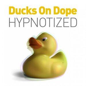 Ducks On Dope アーティスト写真