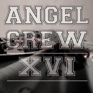 Angel Crew 歌手頭像