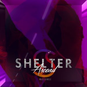 Shelter 歌手頭像