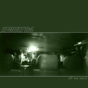 Spirit 84