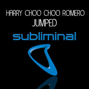 Harry Choo Choo Romero 歌手頭像