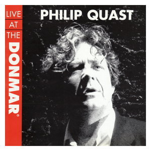 Philip Quast 歌手頭像