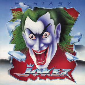 Joker (小丑)