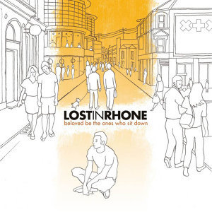 Lost In Rhone 歌手頭像