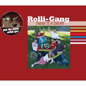 Rolli-Gang 歌手頭像