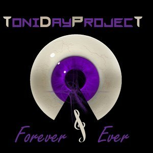 Toni Day Project 歌手頭像