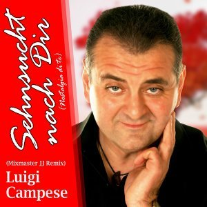 Luigi Campese 歌手頭像