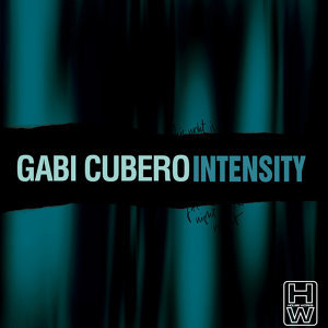 Gabi Cubero 歌手頭像