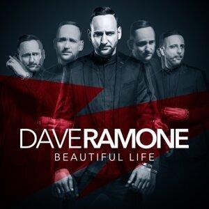 Dave Ramone