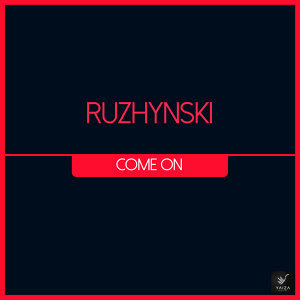 Ruzhynski