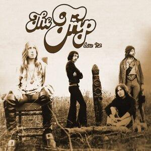 The Trip 歌手頭像