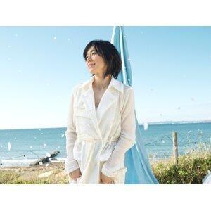 今井美樹 (Miki Imai) 歌手頭像