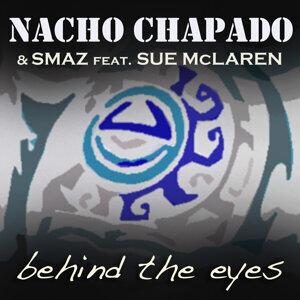 Nacho Chapado & Smaz Feat Sue Mclaren 歌手頭像