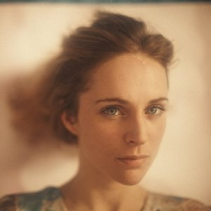Agnes Obel (安涅歐貝) 歌手頭像
