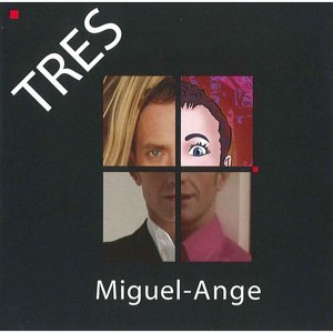 Miguel-Ange