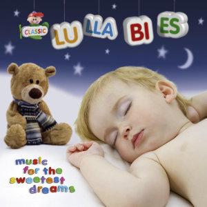 Classic Lullabies - Music for the sweetest dreams Artist photo
