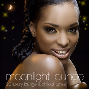 moonlight lounge - 20 luxury lounge & chillout tunes 歌手頭像