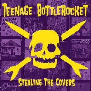 Teenage Bottlerocket 歌手頭像