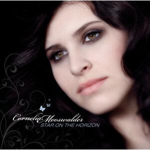 Cornelia Mooswalder