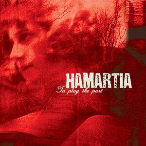 Hamartia 歌手頭像