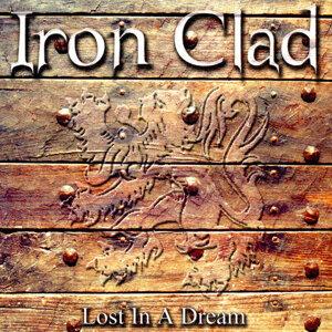 Iron Clad 歌手頭像