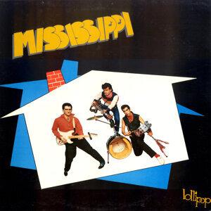 Mississippi 歌手頭像