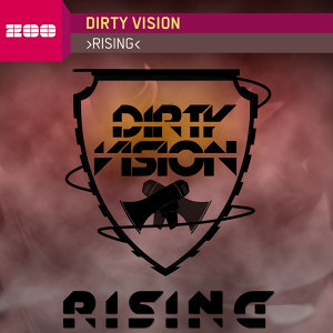 Dirty Vision 歌手頭像