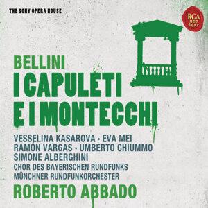 Roberto Abbado 歌手頭像