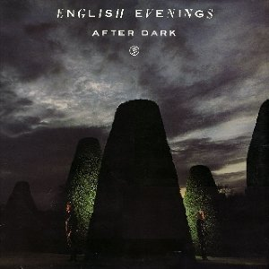 English Evenings 歌手頭像