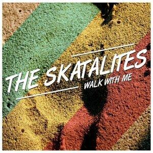 The Skatalites 歌手頭像