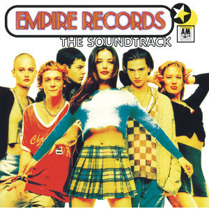 Empire Records 歌手頭像