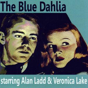 Alan Ladd 歌手頭像