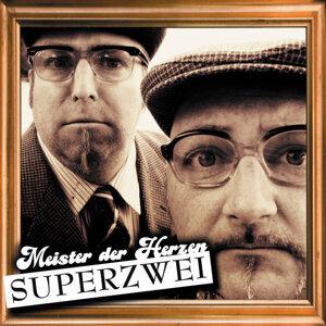 Superzwei (Ex-Nimmzwei) (Ex-Nimmzwei)