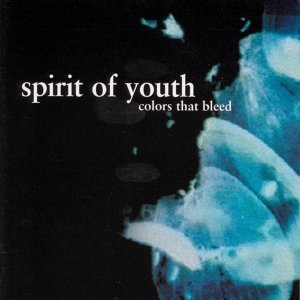 Spirit Of Youth 歌手頭像