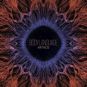Body Language (肢體語言) 歌手頭像