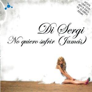 Di Sergi 歌手頭像