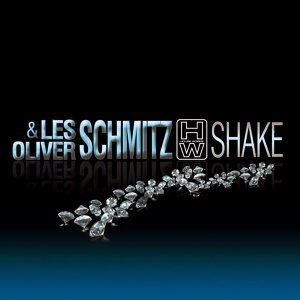 Les Schmitz & Oliver Schmitz 歌手頭像