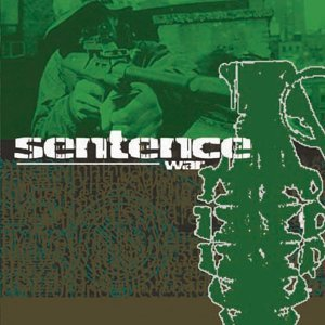 Sentence 歌手頭像
