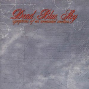Dead Blue Sky