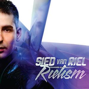 Sied Van Riel - Rielism 歌手頭像