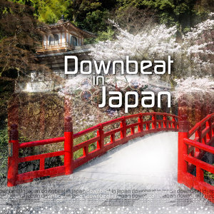 Downbeat In Japan 歌手頭像