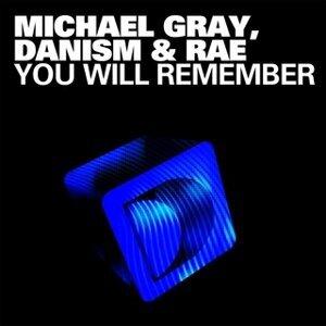 Michael Gray, Danism & Rae