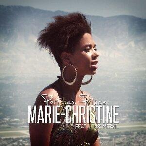 Marie-Christine 歌手頭像