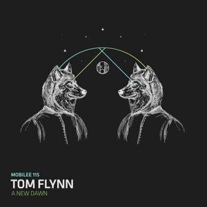 Tom Flynn 歌手頭像