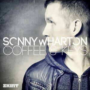 Sonny Wharton 歌手頭像
