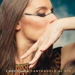 Chocolata 歌手頭像