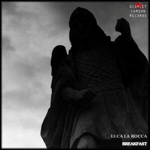 Luca La Rocca 歌手頭像