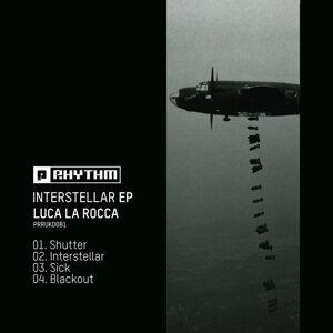 Luca La Rocca